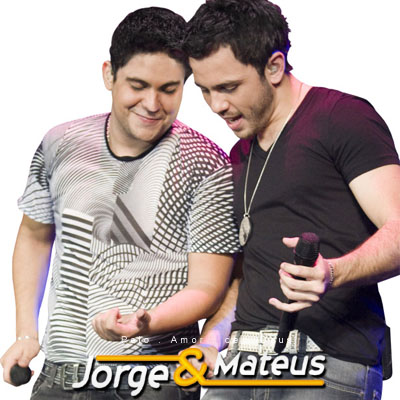 Jorge & Mateus - 13/10/13 - Bauru - SP  - TK INGRESSOS