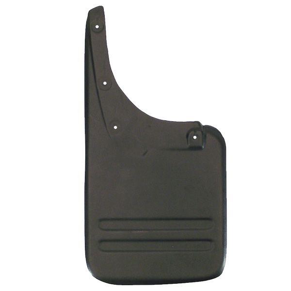 Kit Apara Barro Protetor Lameira S10 D20 Ranger Hilux L200 F250