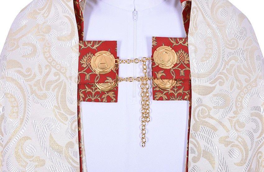 Véu de Ombros Verona VO159