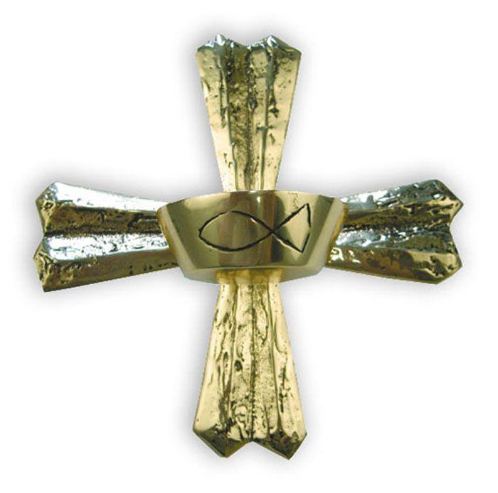 Cruz Dedicação 02 7302