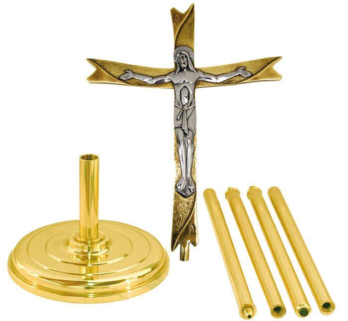 Cruz Processional 145