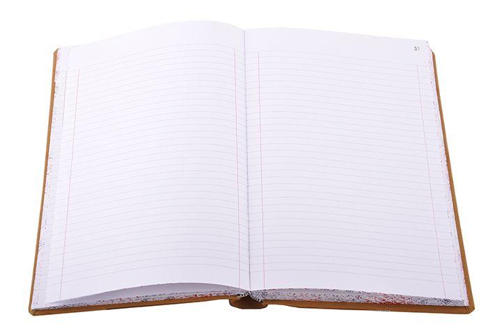Livro de Tombo